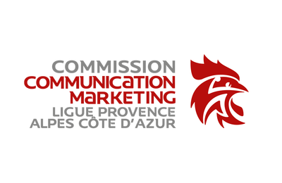 Commission Communication & Marketing