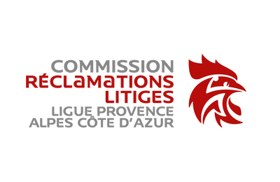 Commission Réclamation & Litiges